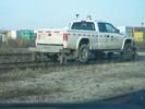 2004-11-22.2703.Guelph_Junction.jpg
