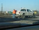2004-11-22.2704.Guelph_Junction.avi.jpg