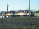 2004-11-22.2705.Guelph_Junction.jpg