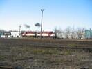 2004-11-22.2706.Guelph_Junction.jpg