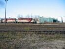 2004-11-22.2707.Guelph_Junction.jpg