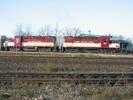 2004-11-22.2708.Guelph_Junction.jpg