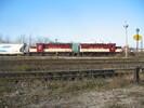 2004-11-22.2709.Guelph_Junction.jpg