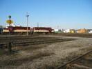 2004-11-22.2710.Guelph_Junction.jpg