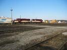2004-11-22.2711.Guelph_Junction.jpg