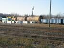 2004-11-22.2715.Guelph_Junction.jpg