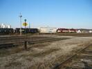 2004-11-22.2716.Guelph_Junction.jpg