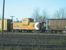 2004-11-22.2718.Guelph_Junction.jpg