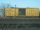 2004-11-22.2719.Guelph_Junction.jpg