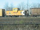 2004-11-22.2721.Guelph_Junction.jpg