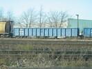 2004-11-22.2722.Guelph_Junction.jpg