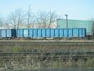 2004-11-22.2723.Guelph_Junction.jpg