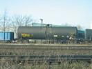 2004-11-22.2724.Guelph_Junction.jpg