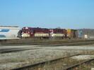 2004-11-22.2725.Guelph_Junction.jpg