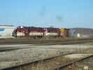 2004-11-22.2726.Guelph_Junction.jpg