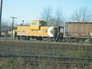 2004-11-22.2729.Guelph_Junction.jpg