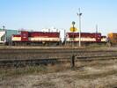 2004-11-22.2731.Guelph_Junction.jpg