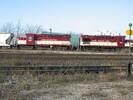 2004-11-22.2732.Guelph_Junction.jpg