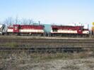 2004-11-22.2733.Guelph_Junction.jpg