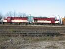 2004-11-22.2734.Guelph_Junction.jpg
