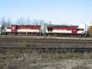 2004-11-22.2735.Guelph_Junction.jpg