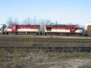 2004-11-22.2736.Guelph_Junction.jpg