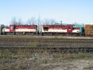2004-11-22.2737.Guelph_Junction.jpg