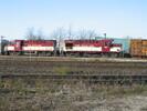 2004-11-22.2738.Guelph_Junction.jpg