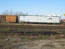 2004-11-22.2739.Guelph_Junction.jpg