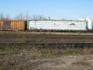 2004-11-22.2740.Guelph_Junction.jpg