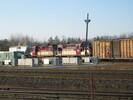 2004-11-22.2741.Guelph_Junction.jpg