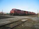 2004-11-22.2751.Guelph_Junction.jpg