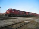 2004-11-22.2752.Guelph_Junction.jpg