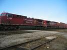 2004-11-22.2753.Guelph_Junction.jpg