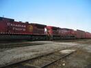 2004-11-22.2754.Guelph_Junction.jpg