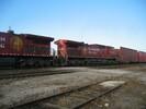 2004-11-22.2755.Guelph_Junction.jpg