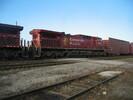 2004-11-22.2756.Guelph_Junction.jpg