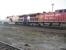2004-11-22.2757.Guelph_Junction.jpg