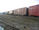 2004-11-22.2758.Guelph_Junction.jpg