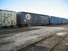 2004-11-22.2761.Guelph_Junction.jpg