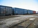 2004-11-22.2762.Guelph_Junction.jpg
