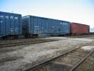 2004-11-22.2763.Guelph_Junction.jpg