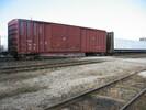2004-11-22.2764.Guelph_Junction.jpg