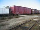 2004-11-22.2766.Guelph_Junction.jpg