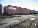 2004-11-22.2767.Guelph_Junction.jpg