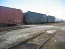 2004-11-22.2768.Guelph_Junction.jpg