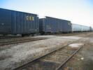 2004-11-22.2769.Guelph_Junction.jpg