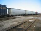 2004-11-22.2770.Guelph_Junction.jpg