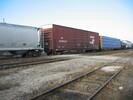 2004-11-22.2771.Guelph_Junction.jpg