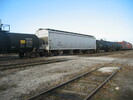 2004-11-22.2773.Guelph_Junction.jpg
